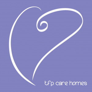 tfp-care-home-logo
